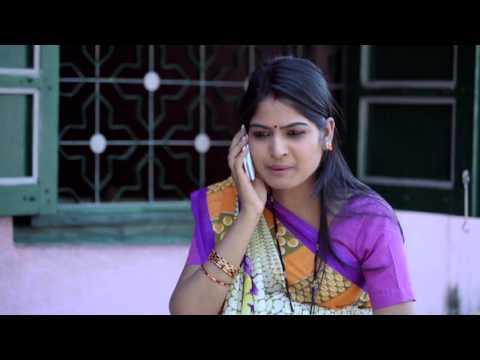 Ek Raasta Hai Zindagi Part 1-  A road safety film