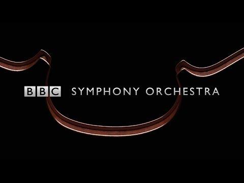 BBC Symphony Orchestra — Teaser Trailer