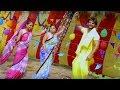 HD Video - पहिले पहिले छठ उठउली - Khesarilal Yadav Ka Superhit Chhath Song - 2017