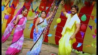 hd video पहिले पहिले छठ उठउली khesarilal yadav ka superhit chhath song 2017