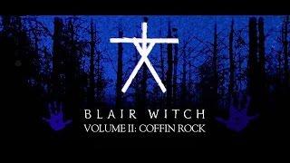 Blair Witch Volume II: Coffin Rock walkthrough part 0. (Intro video)