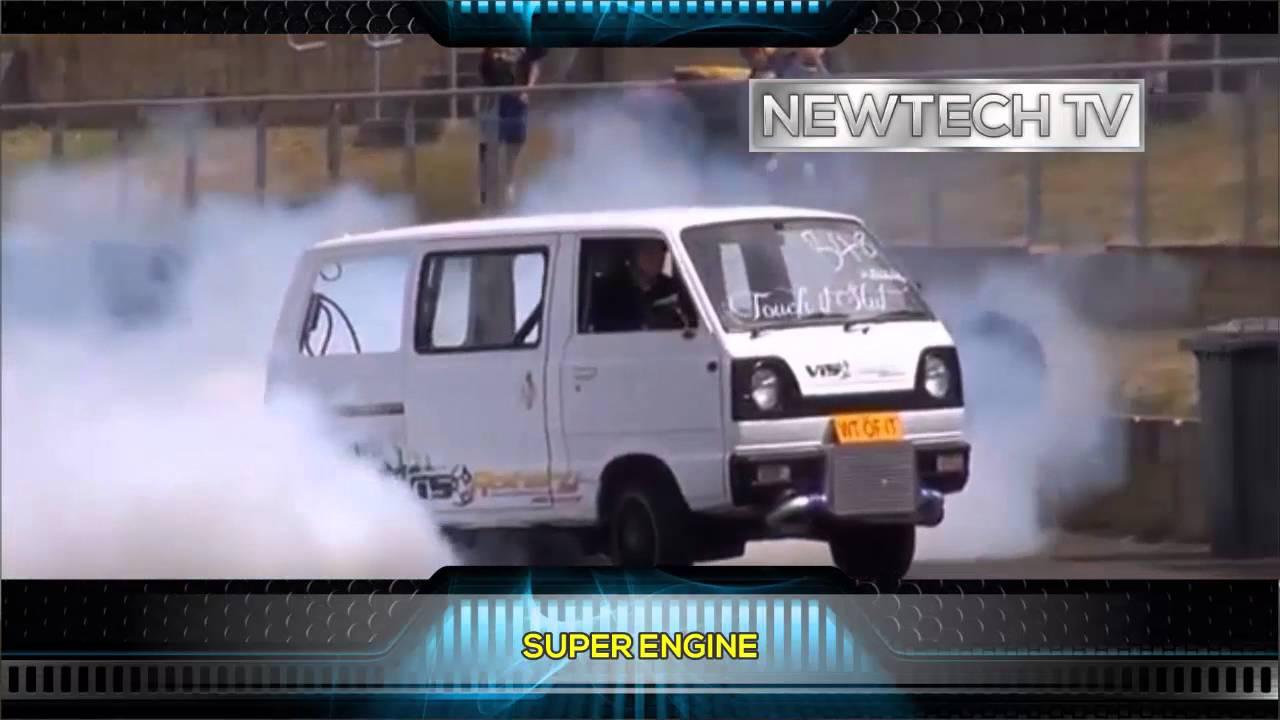 Super Keren Mobil Tua Tenaga Turbo Jam Weker Antik Lucu Unik Koleksi Jaman Dulu