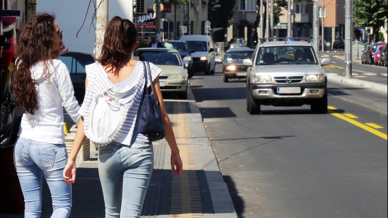 mapa beograda vozdovac ulice Ulica vojvode Stepe, Voždovac, Beograd   YouTube mapa beograda vozdovac ulice