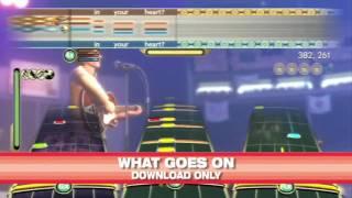 the beatles rock band rubber soul dlc