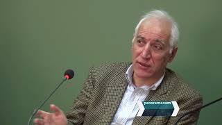 Տնտեսագետ  Հայաստան ԵՄ համաձայնագրի տնտեսական էֆեկտն այնքան էլ մեծ չէ