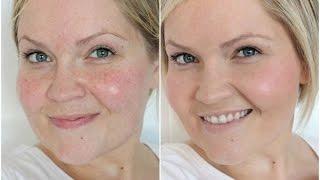 как сделать кожу сияющей народные средства