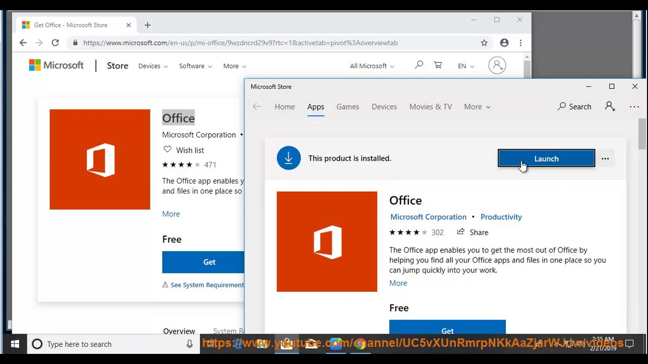[PR] Microsoft's Office app is now available for all Windows 10 users