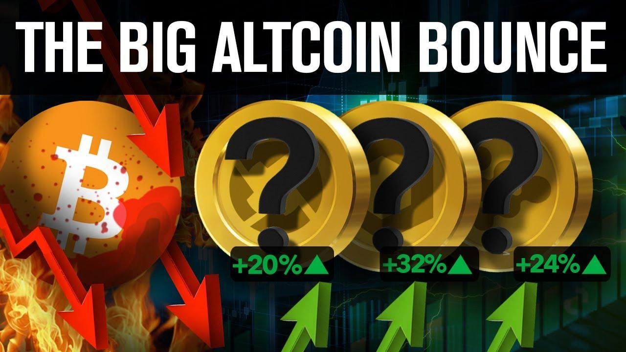 prekyba bitkoinais pagalvojus ar plaukiant bitcointalk altcoins spekuliacija