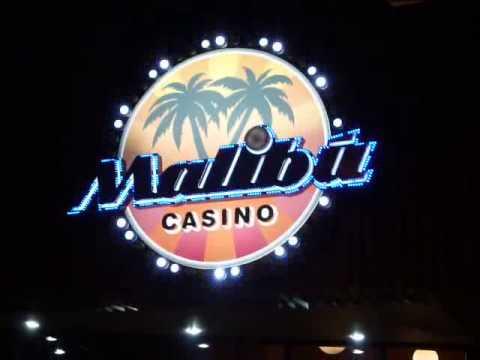 casino malibu 9