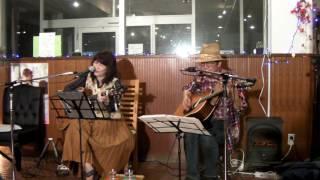 癒しの風 2017年2月25日.