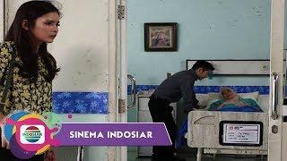 Sinema Indosiar - Cemburu Nyaris Menghancurkan Rumah Tanggaku