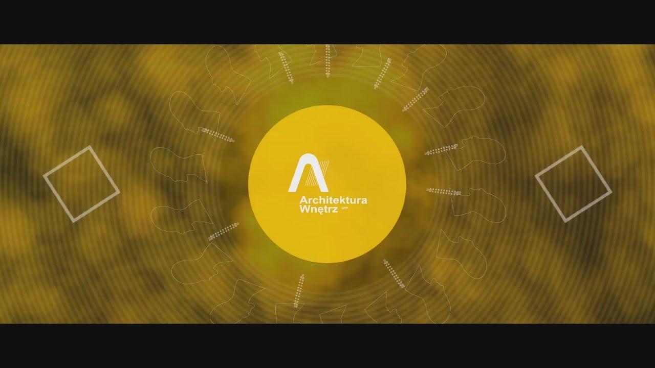 Architektura Wnętrz UTP (Full HD 1080p)
