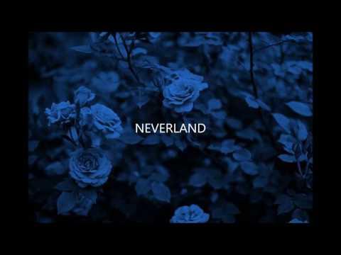 Prismo - Neverland (lyrics)