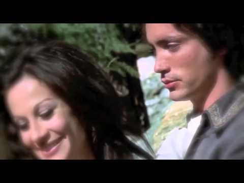 Mark of the Devil (1970) with Udo Kier - Music by Michael Holm