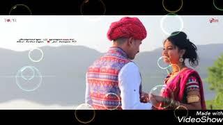 Female cover song hariyala banna female voice||new status||WhatsApp status||Rajasthani status||