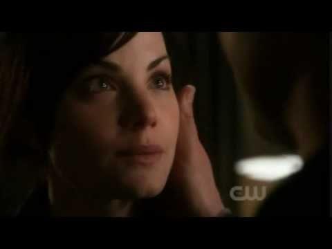 Smallville DOMINION Clois - Part of Me