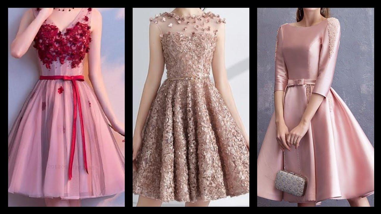 2020 dresses party