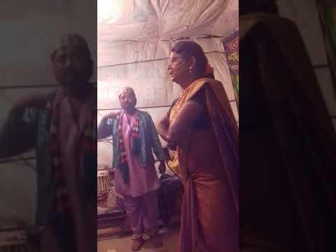 Sasawala Chinamma Katha,  By Nagarjuna Naidu From Galiveedu