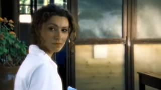 Ace Of Base - Cruel Summer (93:2 HD) /1998/