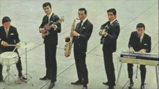1960年代の終わり頃、空前の大ブームとなったあのグループサウンズのメ...