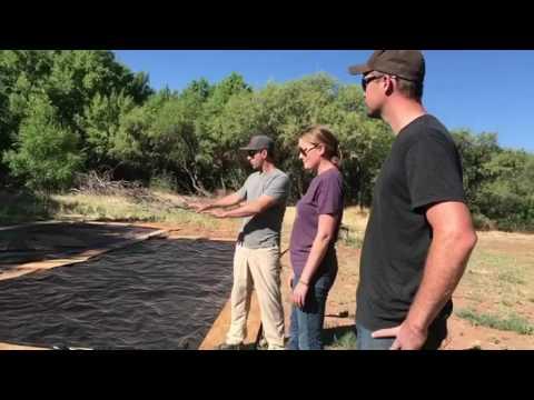 The Hoppy Goat Farm Tour 6/11/17