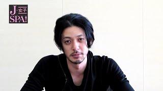 探偵社を舞台としたドラマ『リバースエッジ 大川端探偵社』(テレビ東京...