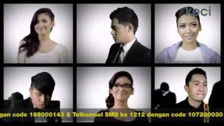3 Composer - Salah Benar (official video)
