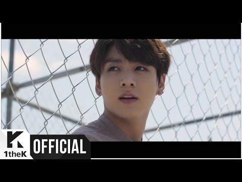 Thumbnail: [MV] BTS(방탄소년단) _ EPILOGUE : Young Forever