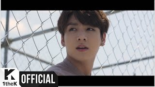 Cover images [MV] BTS(방탄소년단) _ EPILOGUE : Young Forever
