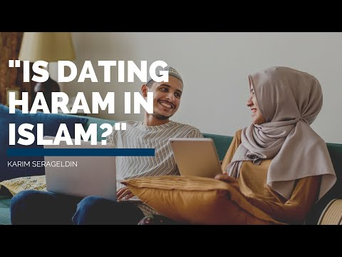 islam dating app