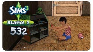 Starke Familienbande #532 Die Sims 3 Staffel 2 [alle Addons] - Let