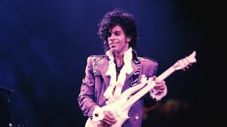 top 10 underrated guitarists