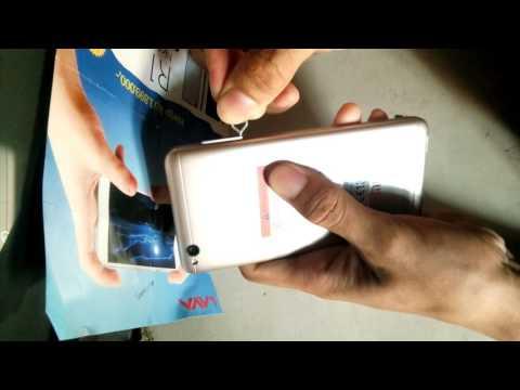 cara-pasang-sim-card-dan-micro-sd-card-in-xiaomi-redmi-4a