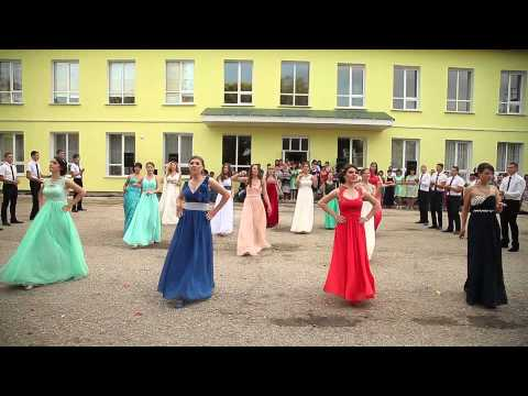Balul de absolvire 2019 - Clasa 11-a - Gimnaziul din Crasna from YouTube · Duration:  2 hours 32 minutes 30 seconds