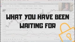 The Easiest Way To Trade Forex *SIMPLIFIED*