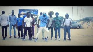 gh gospel dance cypher 2 afrobeat by worship in motion and friends suddenly by perez musik