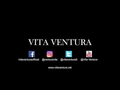 Annie don't wear no panties - Vita Ventura - Tribute to Erika Badu