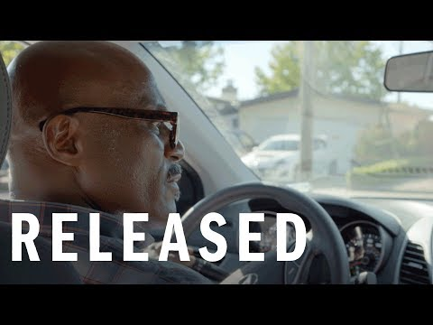 Sam's Daughter Gives Him a Driving Lesson | Released | Oprah Winfrey Network