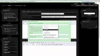 как загрузить видео з YouTube на сайт ucoz(, 2011-08-27T21:23:10.000Z)