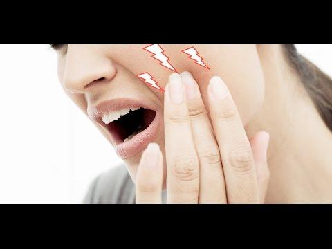 Болит зуб народные средства