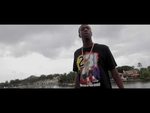 TeamEast Snoop   Trippin   shot by @a_royal_payne