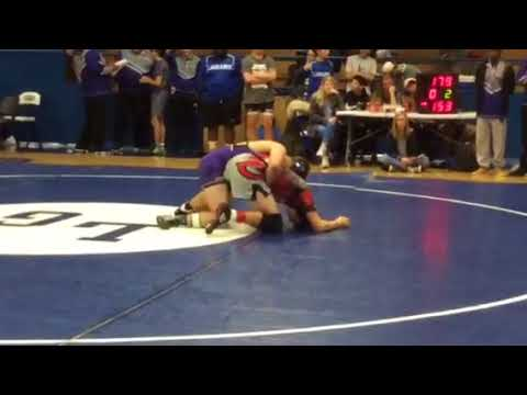Cedartown Wrestling