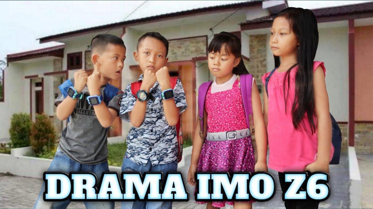 Download drama watch phone 2 ! marsya nggak mau pakai imoo z6