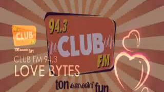club fm love bytes rj renu february 14 part 2