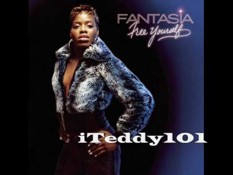 Fantaisa - Free Yourself [MP3/Download  Link] + Full Lyrics