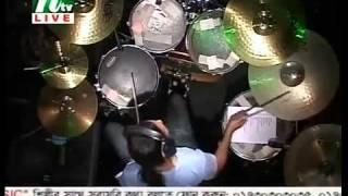 Emono Nishi Raate - James (Live)