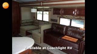 2015 Keystone Outback 312BH, Travel Trailer 2 Slides, in Carthage, MO