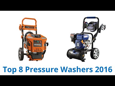 8-best-pressure-washers-2016