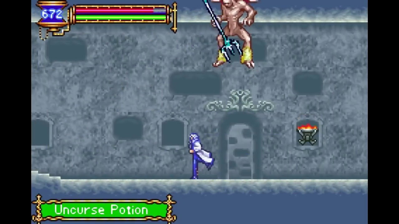 Multiverse: Connecting JoJo to Legend of Zelda! by