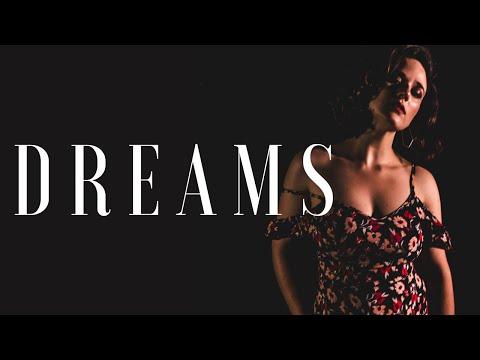 Girl Blue -- Dreams (Fleetwood Mac Cover)